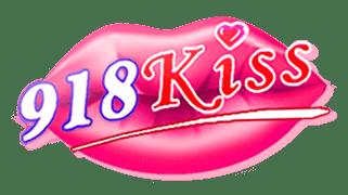 Logo 918kiss