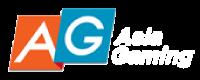 Logo Asia Gaming