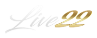 Logo Live 22