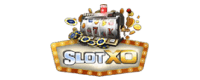 Logo Slotxo