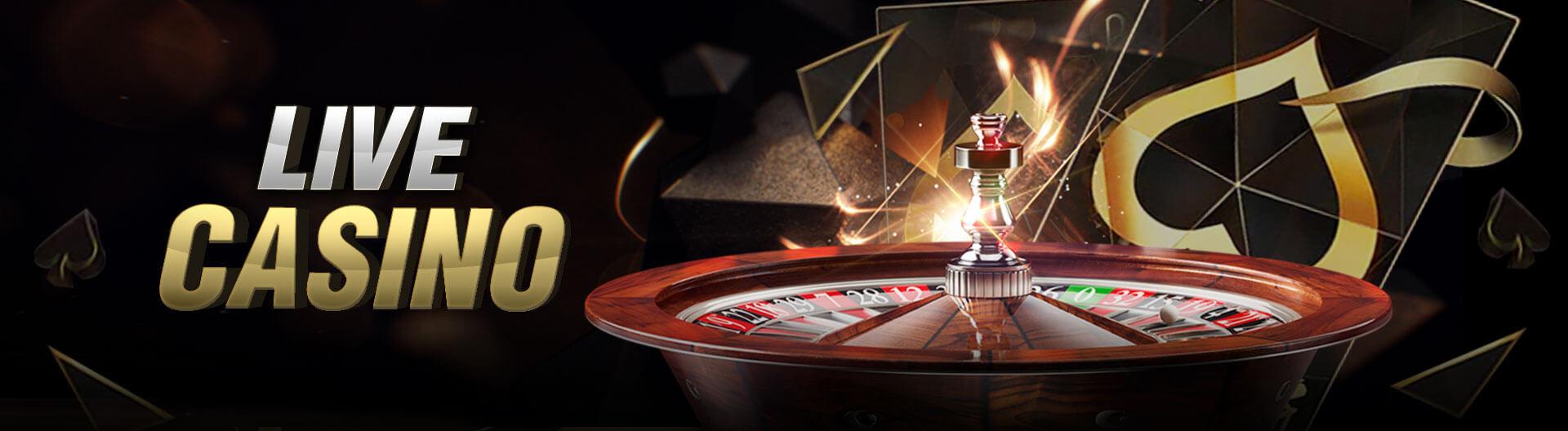 Live Casino01